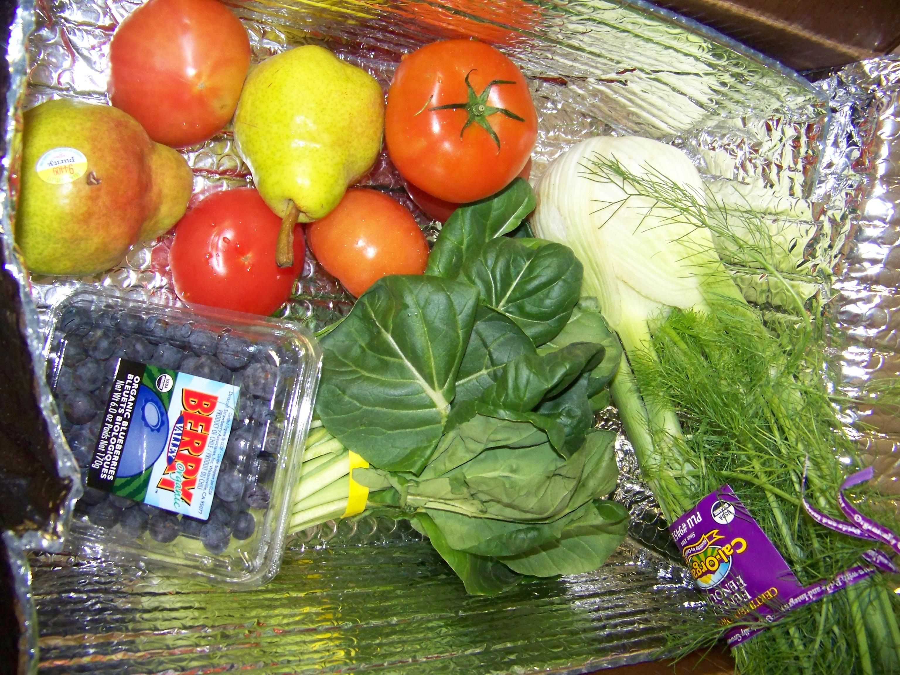 march 2011 healthymamma u0027s blog